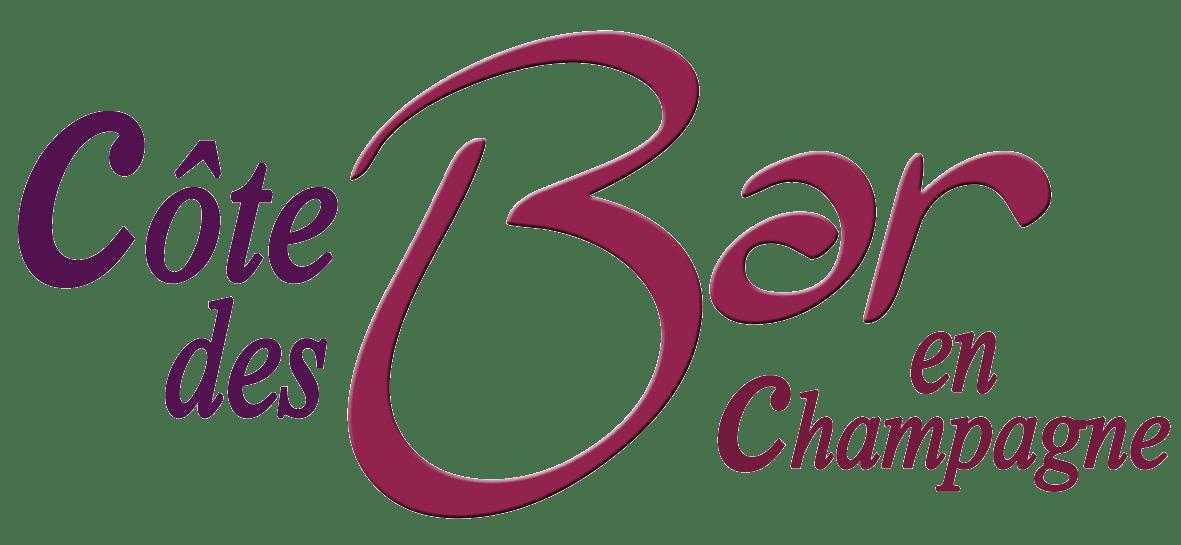 Côte des Bar en Champagne